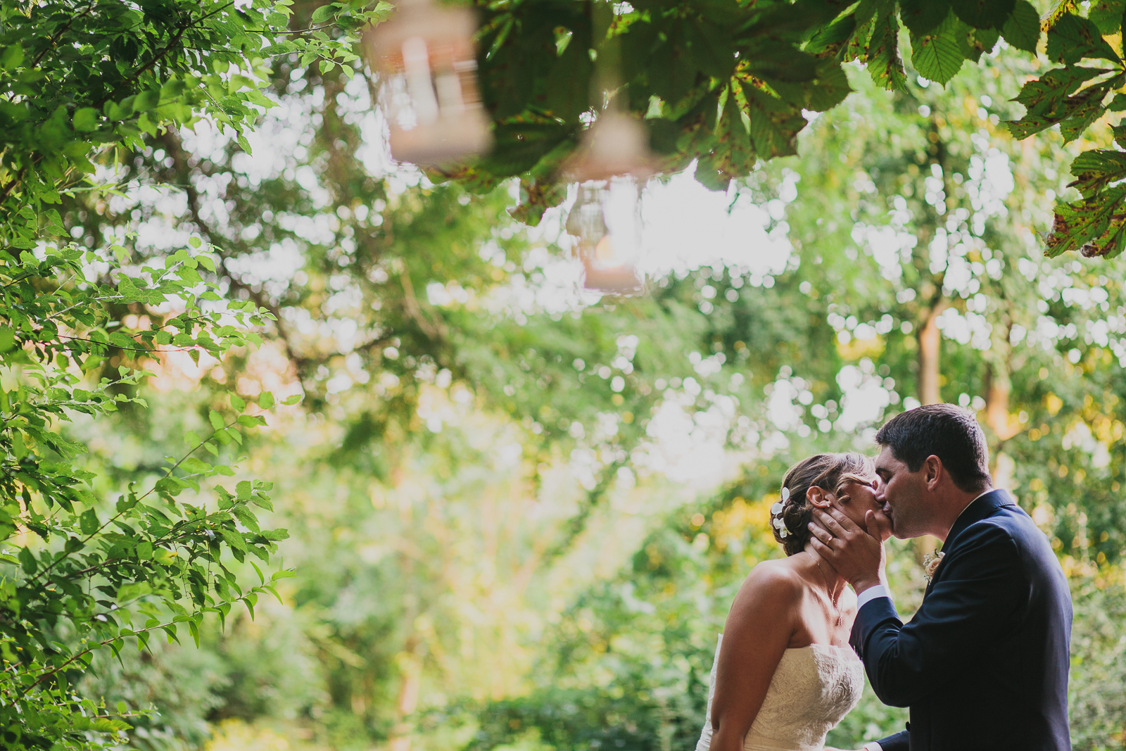 Fotografo matrimonio Lecco Villa Teodolinda, Daniele + Giorgia ...