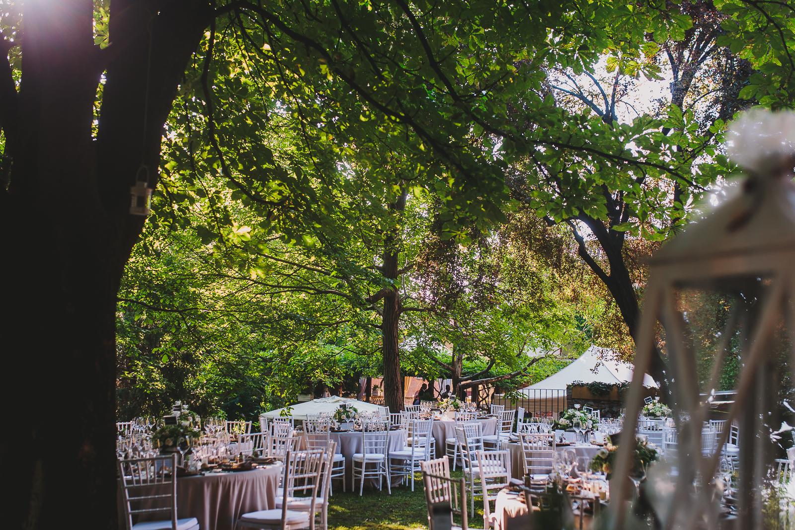 Fotografo matrimonio Lecco, Daniele + Giorgia » Wedding ...