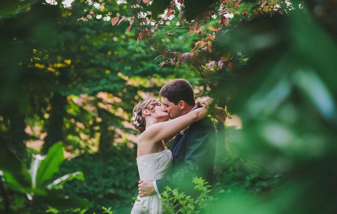 Fotografo matrimonio Lecco - villa teodolinda