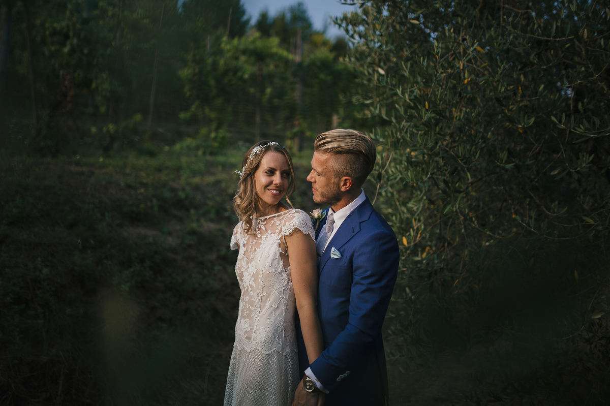 Wedding Photography Tuscany Justin Amp Louise At Villa Catureglio Wedding Photographer Italy