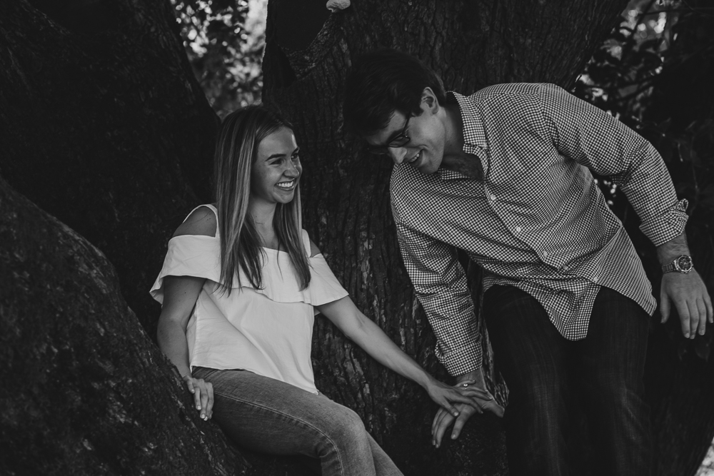 ideas for couple photo sessions