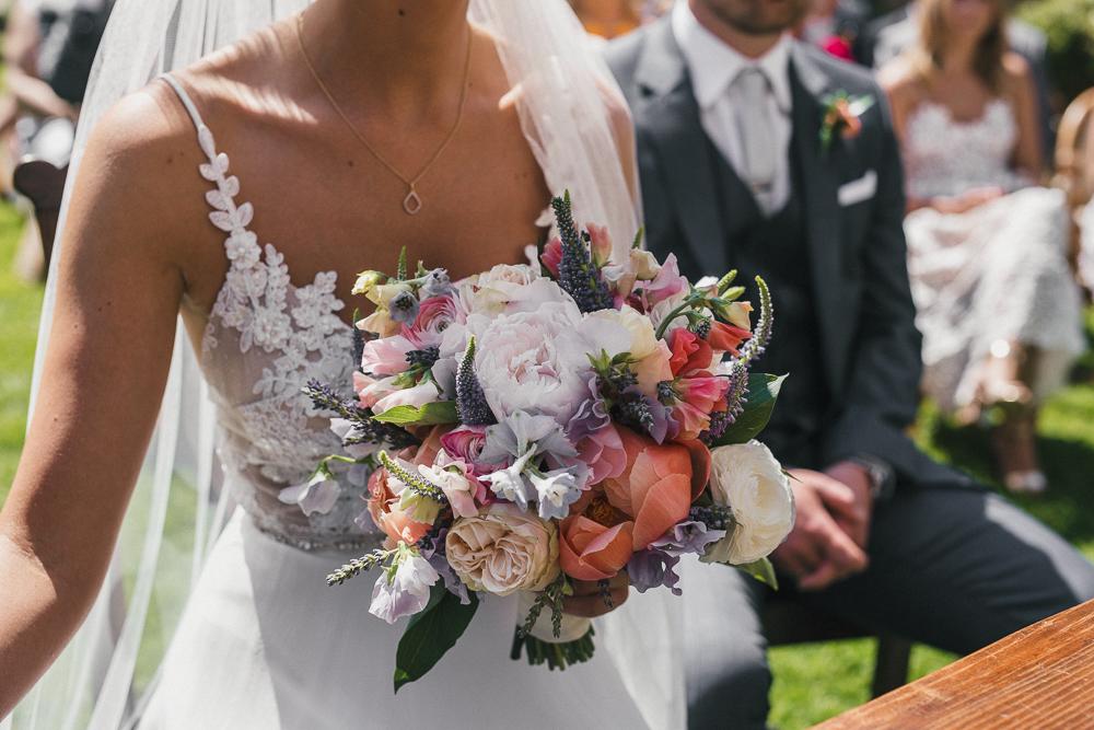 Wedding Villa Catureglio