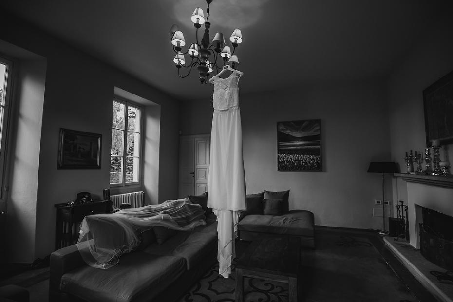 wedding-photographer-villa-rusconi-clerici