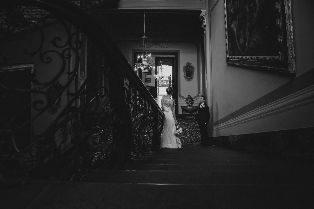 wedding-photographer-villa-rusconi-clerici
