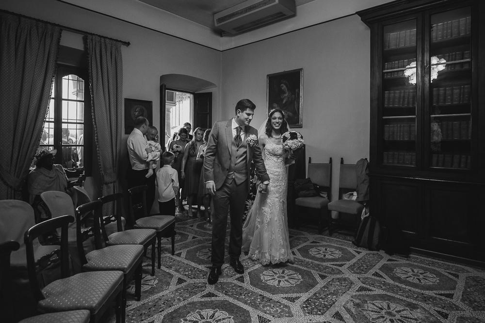 wedding-photographer-lake-orta