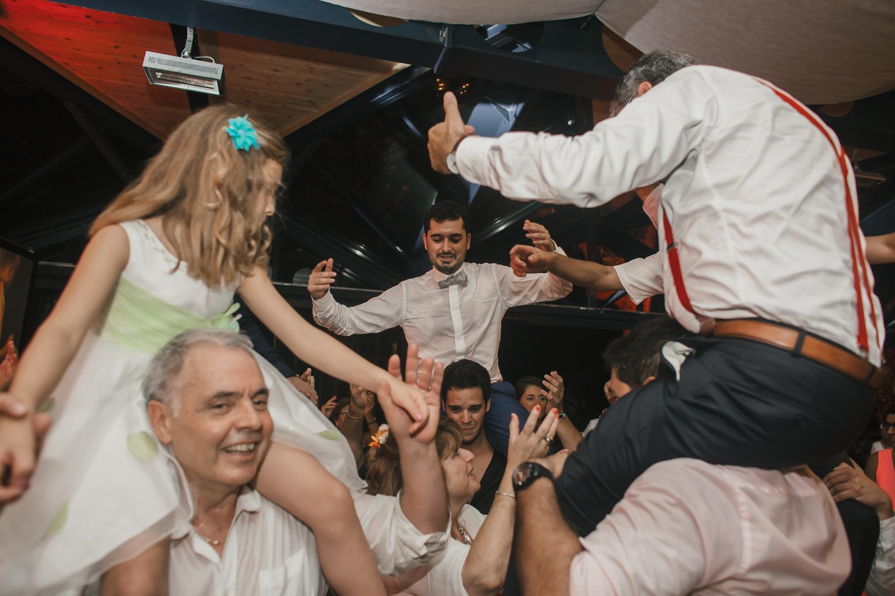 jewish_wedding_lake_maggiorejewish_wedding_lake_maggiore