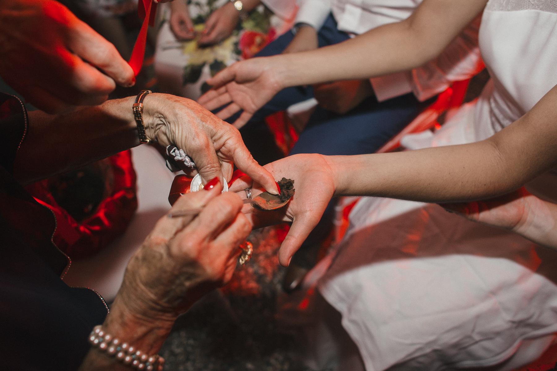 jewish_wedding_lake_maggiore