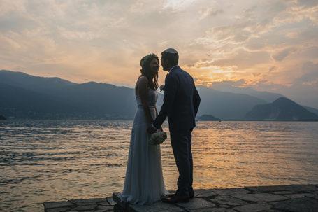 Jewish_wedding_Lake_Maggiore-83