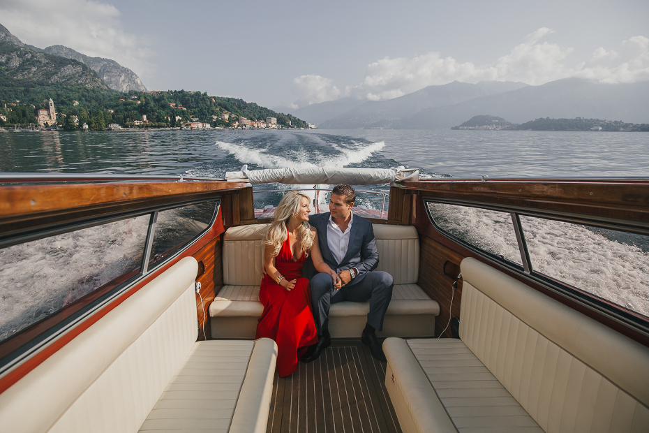 Engagement_couple_Lake_Como