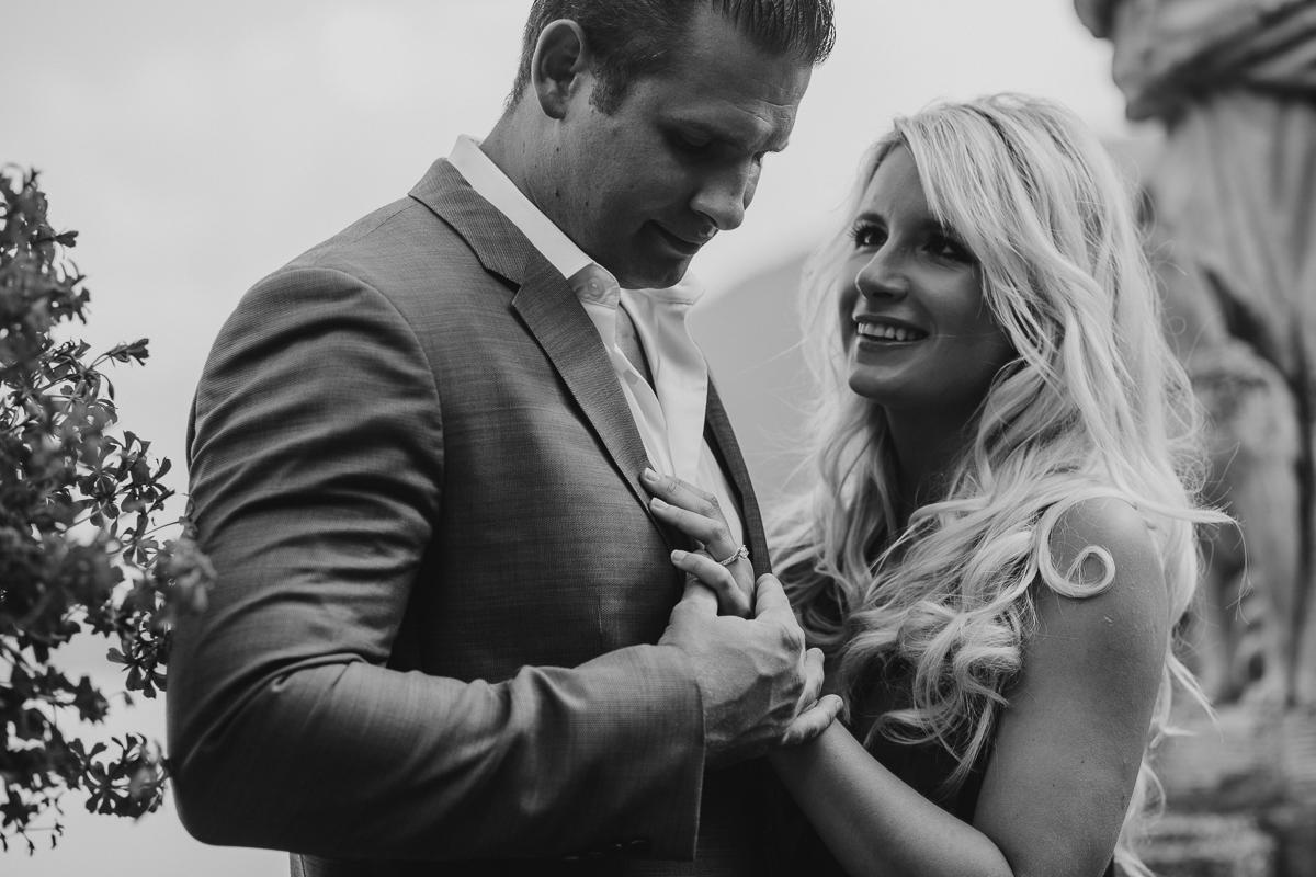 Engagement_couple_Lake_Como