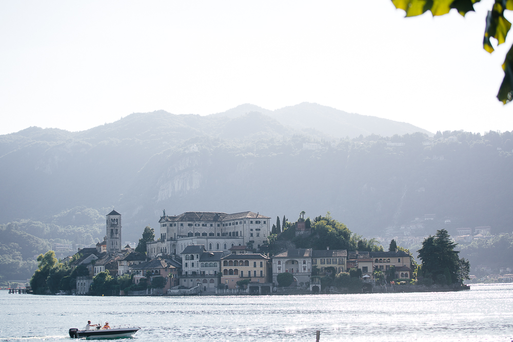 lake-orta-wedding-photographer