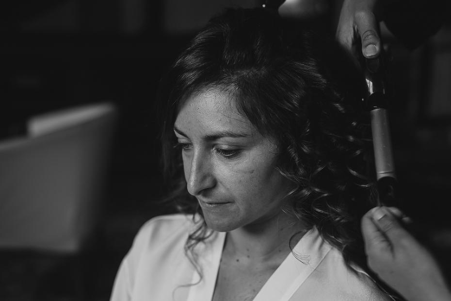 Villa Repui italian wedding photographer