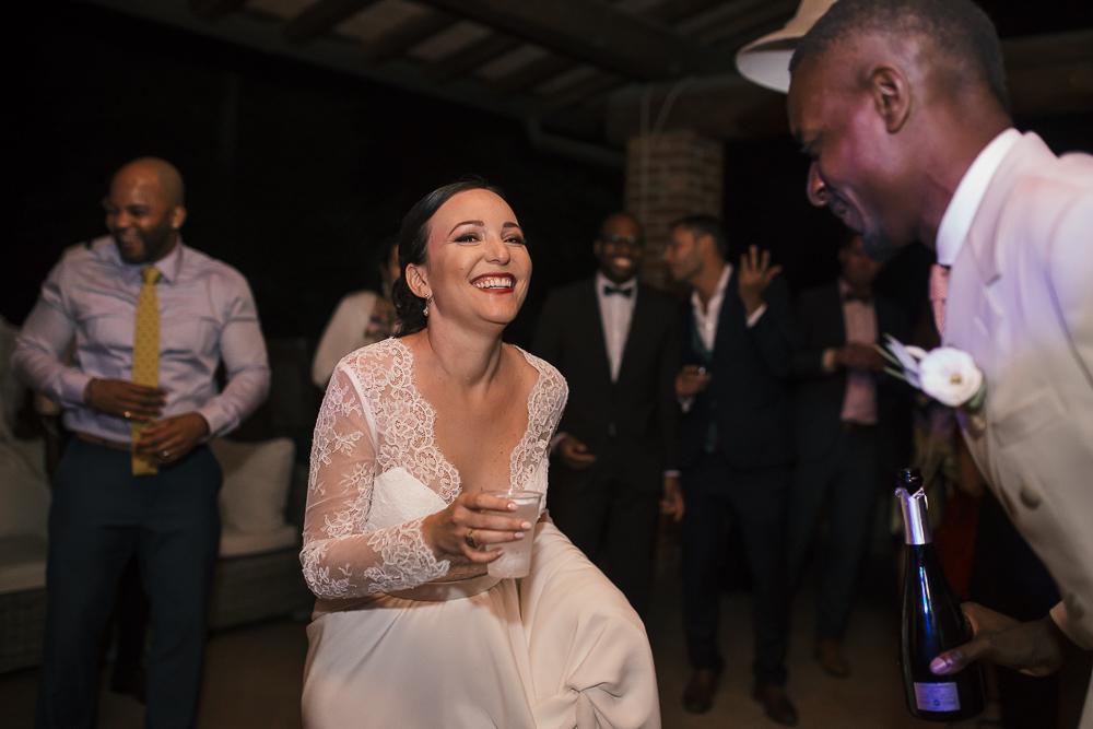 wedding photographer tuscany italy bride