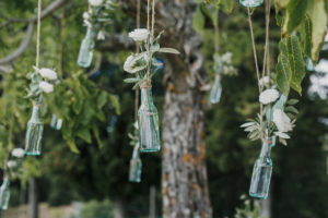 wedding photographer tuscany italy decorations
