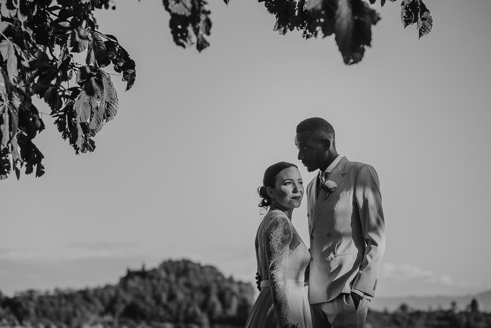 wedding photographer tuscany italy bride groom