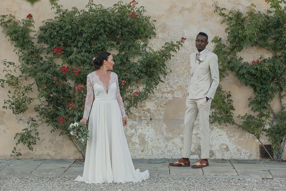 wedding photographer tuscany italy bridal groom