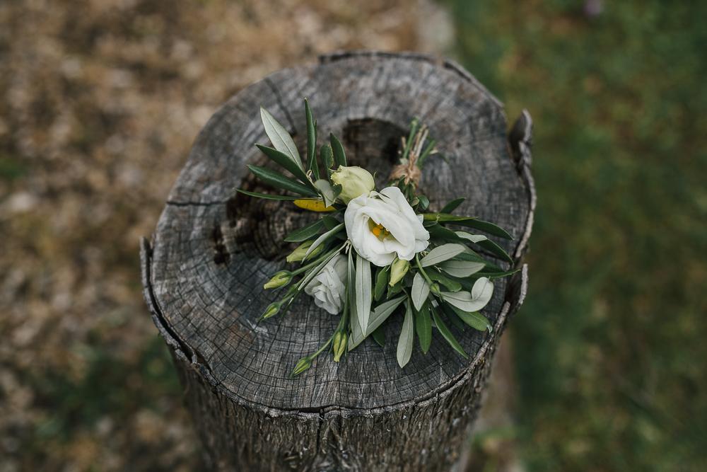 wedding photographer tuscany italy detail