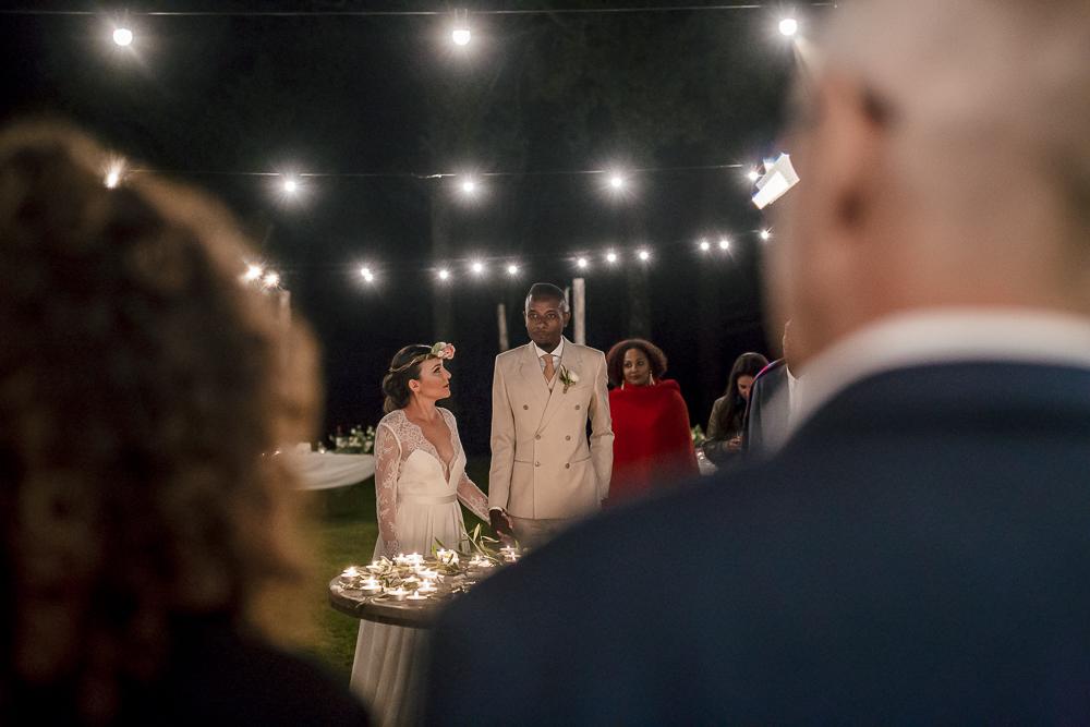 wedding photographer tuscany italy cake