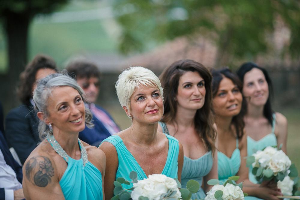 asti wedding photographer