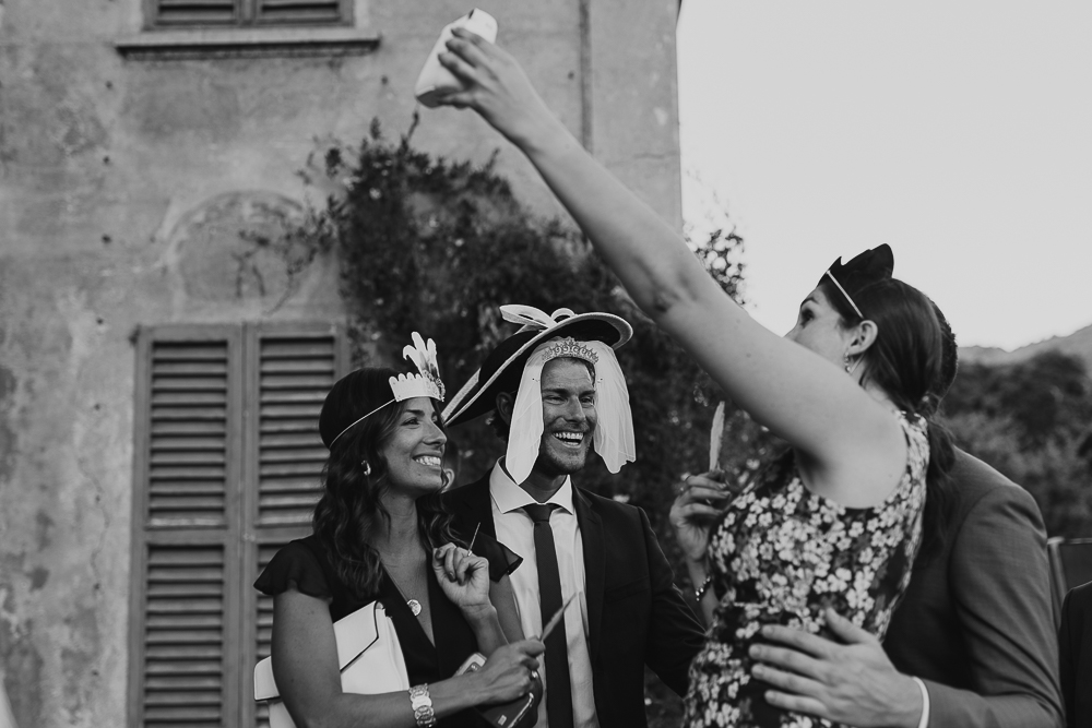 lake como wedding photographer villa pizzo