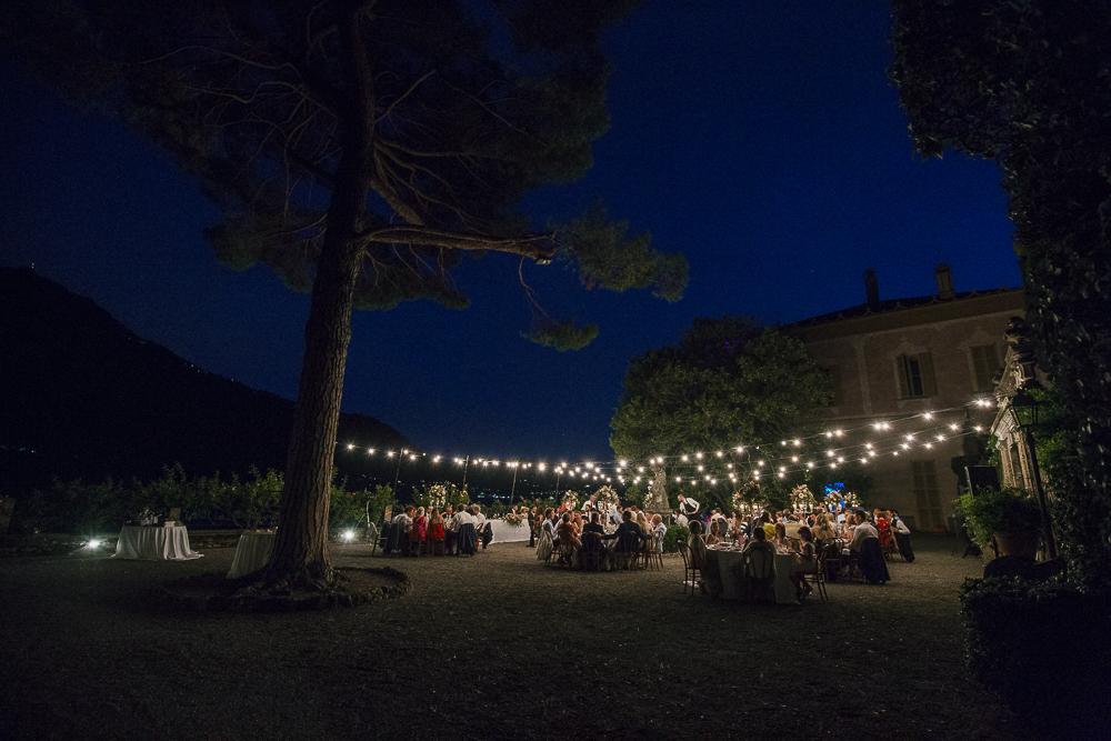 lake como wedding photographer villa pizzo