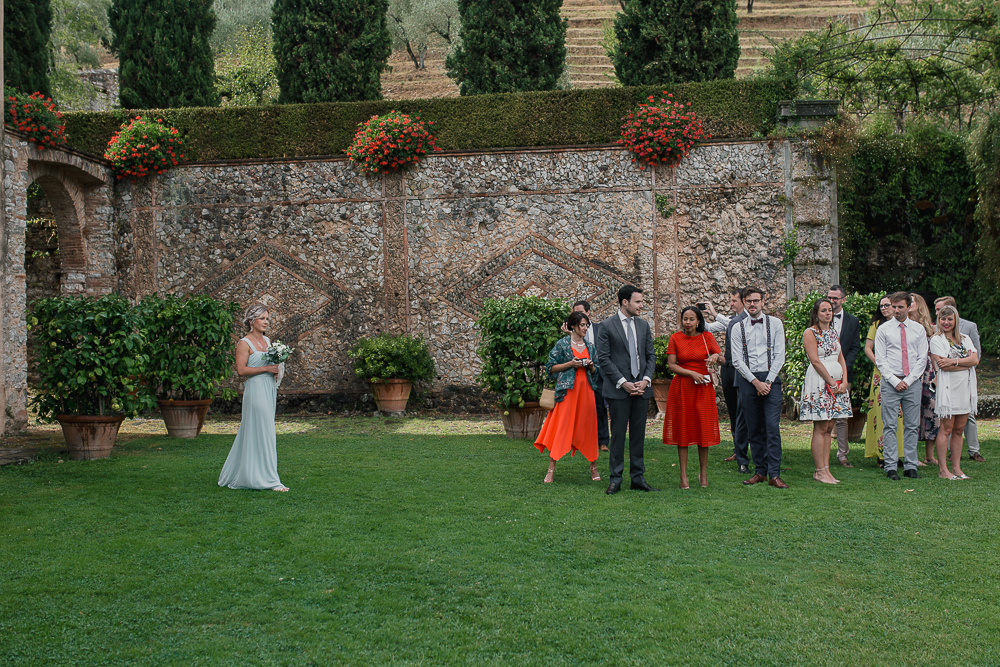 villa_catureglio_wedding