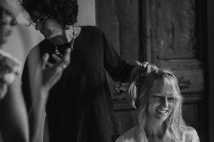 villa_catureglio_wedding