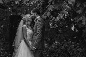villa_catureglio_wedding_tuscany