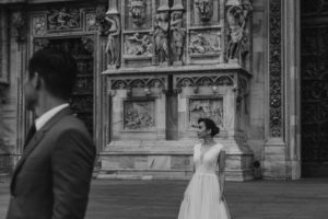 Engagement_Milan_photo_session