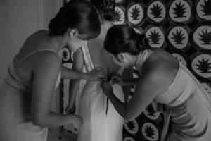 Wedding photographer Ravello