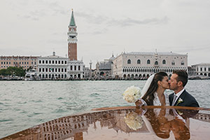 Wedding_Photographer_Venice-78
