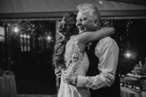 lake orta wedding photographer