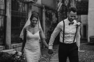 lake orta wedding photographer