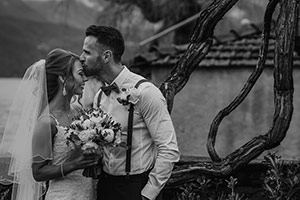 lake-orta-wedding-photographer_SUZI_DAVID_300