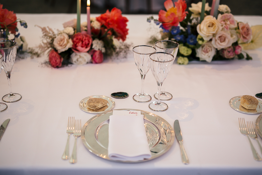 Villa Subaglio Merate wedding