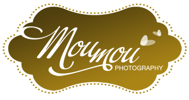 Wedding photographer Italy | Italian wedding photographer logo
